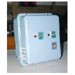Пускатель магнитный ПМЛ-4560ДМ
