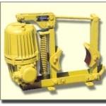 Тормоз ТКГ-500