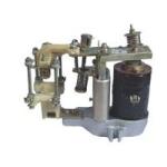 Реле тока РЭВ-817
