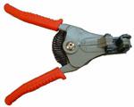 Инструмент СИ-3,2