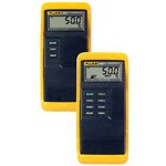 Термометр Fluke-50S электронный