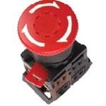 Пост кнопочный AE-22