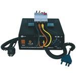 Тестер TWR-1 адаптер для тестирования устройств защитного отключения