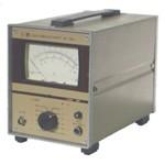 Вольтметр В3-38А переменного тока