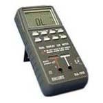 Измеритель ELC-131D