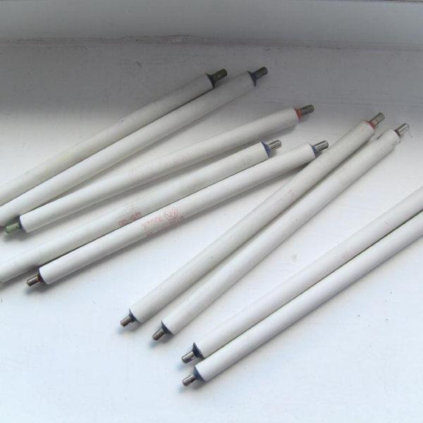 Столб диодный СДЛМ-0,4-1600