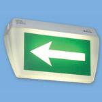 Быт/пром.: под прямые люминисцентные лампы БС (ЛБП-50)