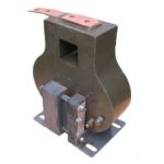 Трансформатор тока ТВК-10