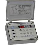 Мегаомметр Е6-26 измеритель сопротивления электроизоляции