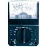Прибор комбинированный ЭК0601