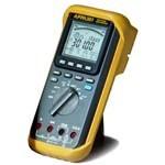 Мультиметр APPA-301