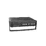 Компаратор напряжения Р3003М1-2