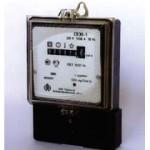 Счетчик электрической энергии СВЭО-1