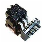 Пускатель магнитный ПМА-3400