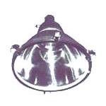 Быт/пром.: под ртутные лампы РСП-16