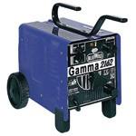 Аппарат сварочный Gamma-2162