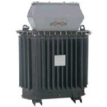 3-фазный трансформатор напряжения ТМБГ