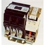Пускатель магнитный ПМЛ-5100