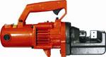 Арматурорез ручной электрический АРЭ-22