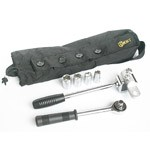 Набор инструментов НМБ-4
