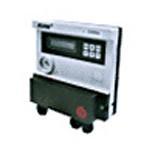 Тепловычислитель СПТ-941.10 и СПТ-941.11