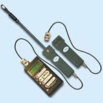 Люксметр ТКА-ПКМ-65 анемометр цифровой