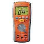 Измеритель сопротивления APPA-605