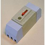 Выключатель автоматический ВА 51-25