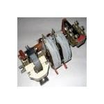 Контактор КТ-6032Б двухполюсный