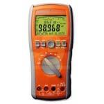 Мультиметр APPA-505