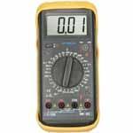 Мультиметр MY-60