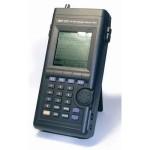 Анализатор спектра Protek-3201N