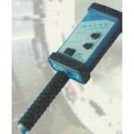 Металлоискатель ФТ-100