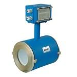 Электромагнитный расходомер-счетчик воды Взлет-ЭР