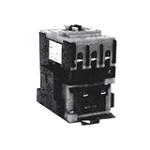 Пускатель магнитный ПМ-12-040600