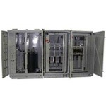Подстанция комплектная трансформаторная КТП-100-ТАС