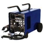 Аппарат сварочный Gamma-3200