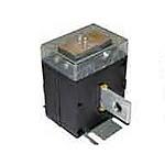 Трансформатор тока Т-0,66М