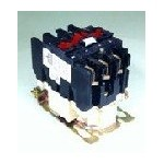 Пускатель магнитный ПМЛ-3130
