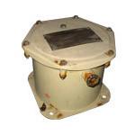 1-фазный трансформатор напряжения ОСЗМ