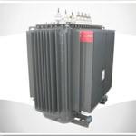 3-фазный трансформатор напряжения ТМГ11