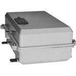 Усилитель тиристорный ФЦ-0650