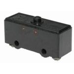 Микропереключатель МП-1101 для коммутации электрических цепей управления
