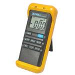 Измеритель температуры APPA-52