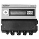 Тепловычислитель двухканальный СПТ-943.1