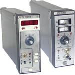 Терморегулятор РС29