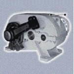 Исполнительный механизм МЭО-10000/160-0,63-97К, МЭО-10000/63-0,25-97К
