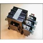 Пускатель магнитный ПМ-12-063141