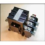 Пускатель магнитный ПМ-12-063201