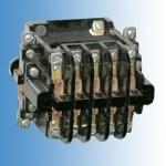 Пускатель магнитный ПМЕ-131